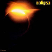 Eclipse by ECLIPSE album cover
