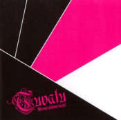 Mitä muut ajattelevat sinusta? by TUVALU album cover