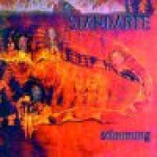 Stimmung by STANDARTE album cover