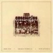 Conciertos  by MIA album cover