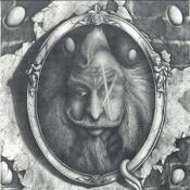 Cornonstipicum by MIA album cover