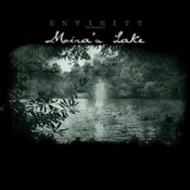 Moira´s Lake by ENVINITY album cover