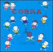 Cobra by COBRA album cover