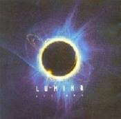Lumina Project by LUMINA album cover