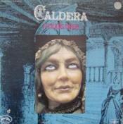 Stabat Mater: A Moog Mass by CALDERA album cover
