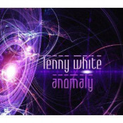 Anomaly by WHITE,LENNY album cover