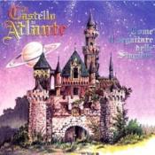Come il Seguitare Delle Stagioni by CASTELLO DI ATLANTE, IL album cover