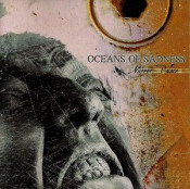 Mirror Palace by OCEANS OF SADNESS album cover