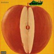 Asterix by ASTERIX album cover