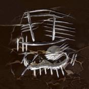 Neurula by TAPETTO TRACI album cover