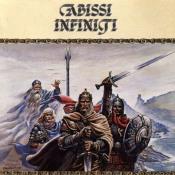 Tunnel by ABISSI INFINITI album cover