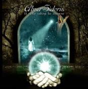 Il sole oltre le sbarre by ALMA SIDERIS album cover