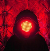 Shobaleader One: d'Demonstrator by SQUAREPUSHER album cover