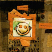 Timothy's Monster by MOTORPSYCHO album cover