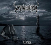 Epos by DARKESTRAH album cover
