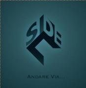 Andare Via... by SIDE C album cover