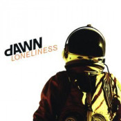 Loneliness by DAWN album cover
