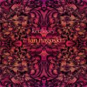 Kerflooey by NAGOSKI, IAN album cover