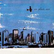 En Plein Air by EN PLEIN AIR album cover