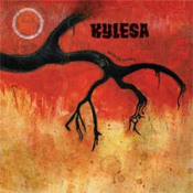 Time Will Fuse Its Worth by KYLESA album cover