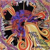 Dies Irae (Formula 3) by FORMULA 3 album cover