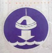 Falaise, Samworth, Tanguay, Van der Schyff - The Unexpexted One by FALAISE, BERNARD album cover