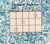 Do by FALAISE, BERNARD album cover