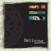 Riscrivere Il Passato by NOTTURNO CONCERTANTE album cover