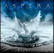 Ripples by ASPERA / ABOVE SYMMETRY album cover