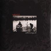 Ultrarapid by VILLEBRAD album cover
