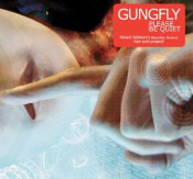 Please Be Quiet by GUNGFLY album cover