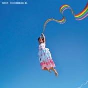 Todo.s Los Colores Del by RANDOM album cover