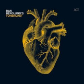 Dan Berglund´s Tonbruket by TONBRUKET album cover