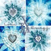 Love Energy by BOSCHER, XAVIER album cover
