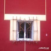 Live @ Windows by PANOPTICON album cover