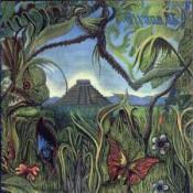 Pirana II by PIRANA album cover