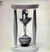 Paul Brett Sage by BRETT, PAUL album cover
