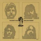 Jubilation Foundry by BRETT, PAUL album cover