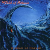 Window of Heaven by WORLD OF SILENCE album cover