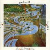 Aka / Darbari / Java - Magic Realism by HASSELL, JON album cover