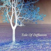 Demo by TALE OF DIFFUSION album cover