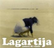 Amore di Vinile by LAGARTIJA album cover