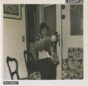 Ricordi? by LAGARTIJA album cover