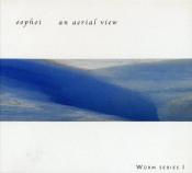 An Aerial View by OÖPHOI album cover
