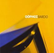 Bardo by OÖPHOI album cover
