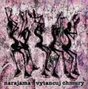 Vytancuj Chmury by NARAJAMA album cover