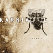 Themata by KARNIVOOL album cover