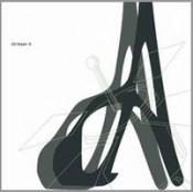 Chimpan A by CHIMPAN A album cover