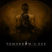 Tales From Serpentia by TOMORROW'S EVE album cover