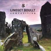 Composition by BOULLT, LINDSEY album cover
